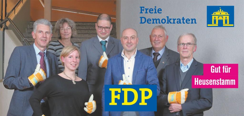 FDP-Heusenstamm-Wahl-Info