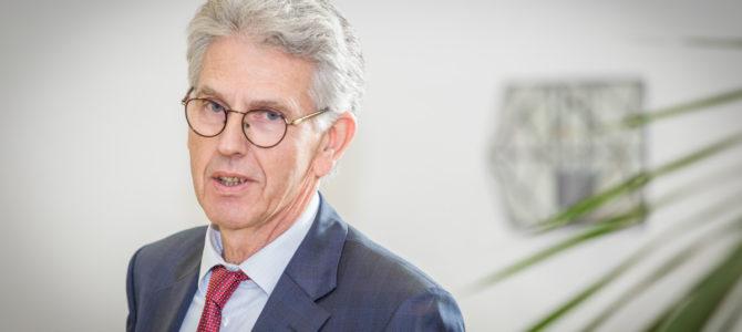 Redebeitrag des FDP-Fraktionsvorsitzenden Uwe Klein in der Stadtverordnetenversammlungzum am  Umnutzung der Schlossmühle zur Kindertagesstätte; am 03.04.2019