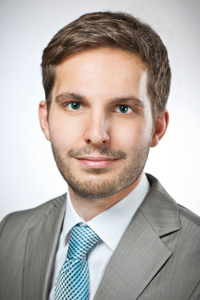 Tobias Webert